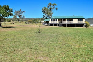 150 Wienholt Street, Maryvale, Qld 4370