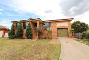 9 Parsons Cl, Bathurst, NSW 2795