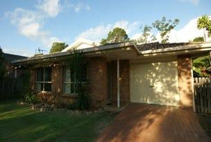 9B Polwarth Drive, Coffs Harbour, NSW 2450