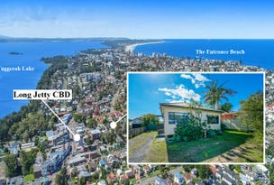 20 Thompson Street, Long Jetty, NSW 2261