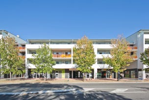 198/134 Anketell Street, Greenway, ACT 2900