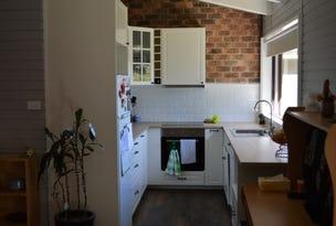 Unit/5330 Kosciuszko Road, East Jindabyne, NSW 2627