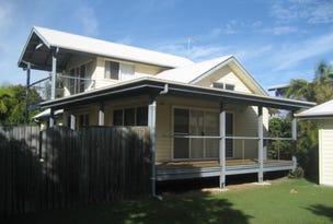 12 Muli Muli Avenue, Ocean Shores, NSW 2483