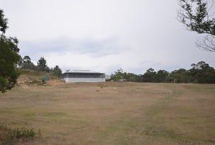 Lot 1 Raglan-Elmhurst Road, Raglan, Vic 3373