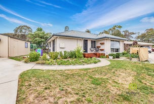 10 Guerin Place, Chisholm, ACT 2905