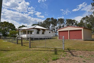 68 Kings Creek Road, Lawrence, NSW 2460