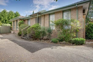 76 Miller Road, The Basin, Vic 3154