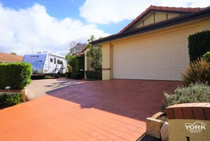 1 Goodman Court, Middle Ridge, Qld 4350