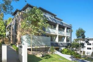 Unit 14, 4 Lamond Drive, Turramurra, NSW 2074