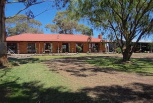 2287 Hopkins Highway, Purnim, Vic 3278