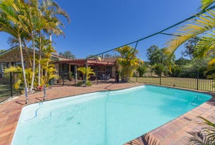 58, Ryries Road, Lawrence, NSW 2460