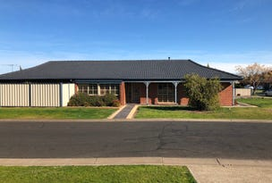 7 Morrow Street, Melton West, Vic 3337