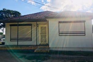 34 HASSAL STREET, Smithfield, NSW 2164