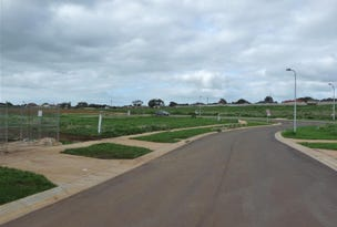 Lot /1 Hollingsworth Estate, Warrnambool, Vic 3280