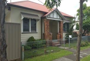 6 Australia Road, Broadmeadow, NSW 2292