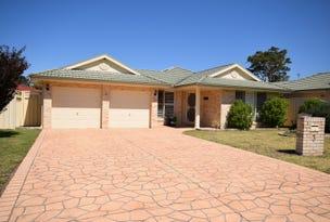 3 Kardella Avenue, Nowra, NSW 2541