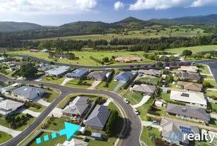 18 Rowe Drive, Macksville, NSW 2447