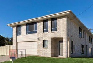 38 Norton Drive, Shailer Park, Qld 4128