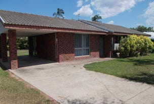 131 Leanyer Drive, Leanyer, NT 0812