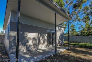 97a Trafalgar Avenue, Woy Woy, NSW 2256