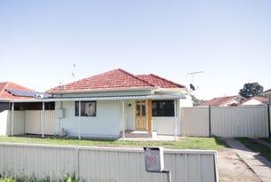 780 woodville Road, Villawood, NSW 2163