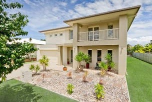 5 Allenby Close, North Lakes, Qld 4509