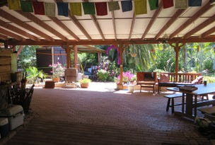 Nimbin, address available on request