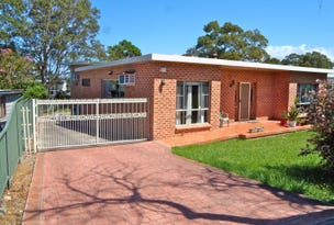 71 Macleans Point Road, Sanctuary Point, NSW 2540