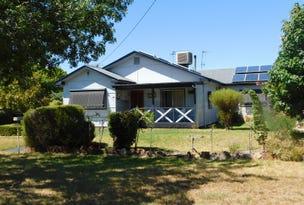 10 Eden Street, Coonabarabran, NSW 2357