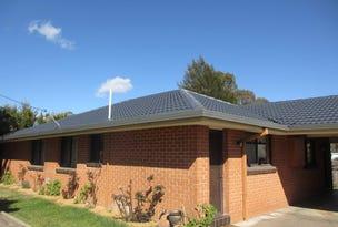 1/192 Chapel Street, Armidale, NSW 2350