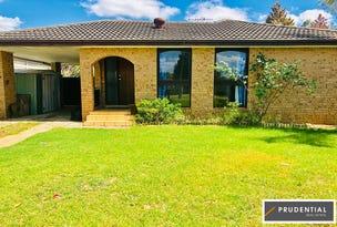 6 Daisy Place, Macquarie Fields, NSW 2564