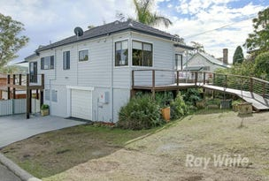 181 Bay Road, Bolton Point, NSW 2283