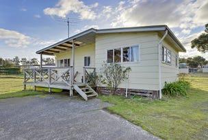 6 Cliffords Road, Saltwater River, Tas 7186
