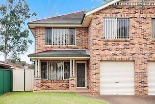 25A Sampson Crescent, Quakers Hill, NSW 2763