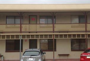 11/120-122 Lamont St, Bermagui, NSW 2546