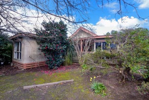 22 Hillview Street, Yarra Junction, Vic 3797