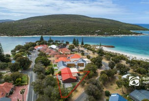 15B Mermaid Avenue, Emu Point, WA 6330