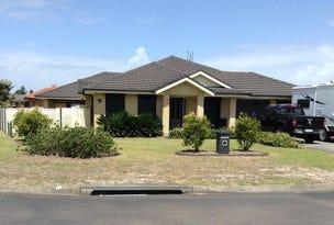12 Garden Way, Tanilba Bay, NSW 2319