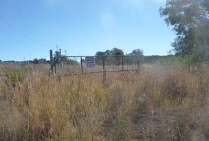Lot 23, 17 D'Aguilar Highway, South Nanango, Qld 4615