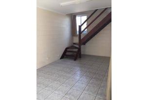 6 Robert Street, Proserpine, Qld 4800