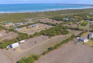 18 Ringwood Drive, Beachport, SA 5280