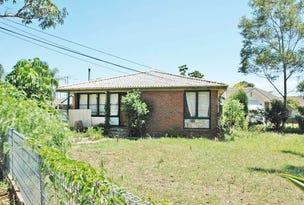 55 Radburn Road, Hebersham, NSW 2770