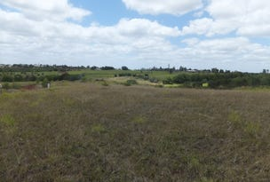 Lot 36, 24 OUTLOOK DRIVE, Childers, Qld 4660