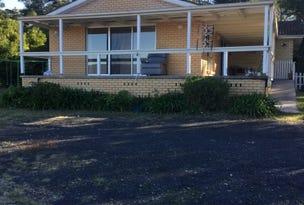 65 Bendeela Road, Kangaroo Valley, NSW 2577