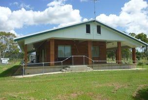 111 Coorooman Creek Road, Cawarral, Qld 4702