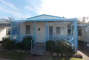 130 2129 Nelson Bay Road, Williamtown, NSW 2318