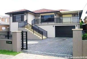 89 Beresford Road, Greystanes, NSW 2145