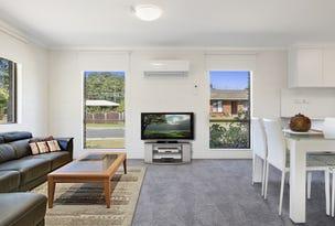 Unit 1/29 Stanwyn Court, Wynyard, Tas 7325