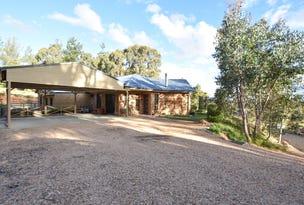 27 Shepherd Drive, Mullion Creek, NSW 2800