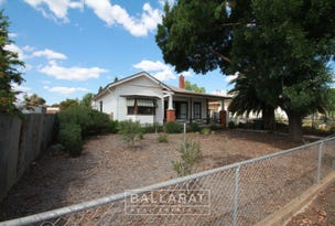 54 Broadway, Dunolly, Vic 3472